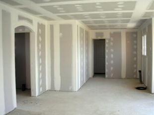 placo neuf bienvenue sur b e batiment sp cialiste de la r novation. Black Bedroom Furniture Sets. Home Design Ideas